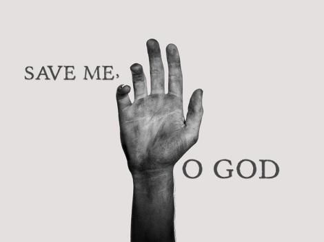 Save-me-O-God-hand-