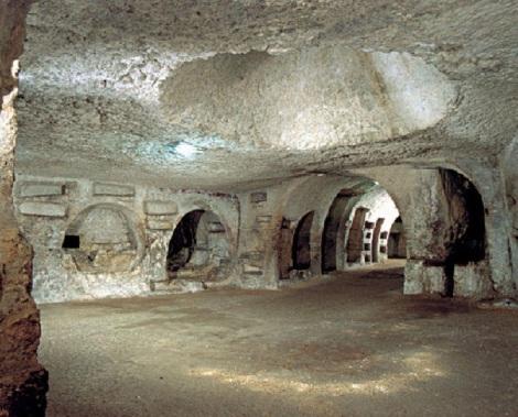 Siracusa-Catacombe-S.-Giova