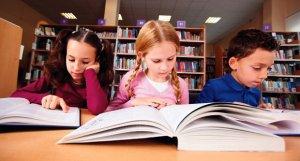 ucenici-knjige-1355433357-241207