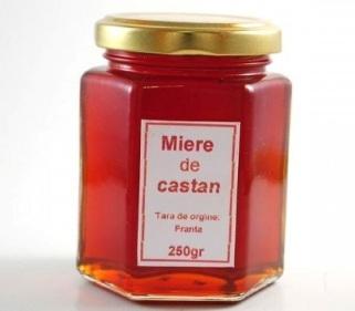 Miere-de-castan-Franta-1