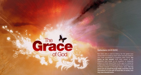 the-grace-of-god-1600