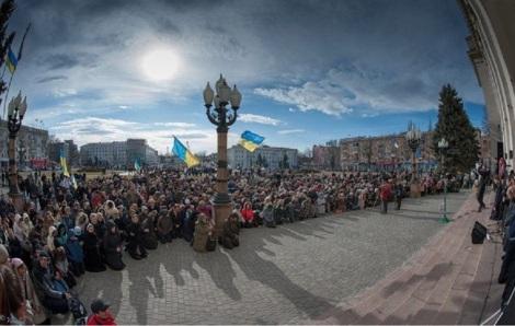 ucraina-610x388