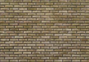 zid-de-peste-doi-metri-inaltime-construit-in-jurul-ambasadei-israelului-la-cairo-106706