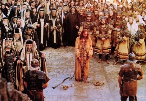 crucificare isus_pilat5