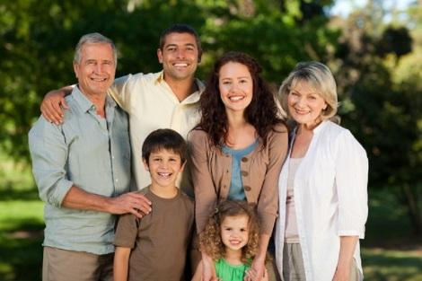 familie-extinsa