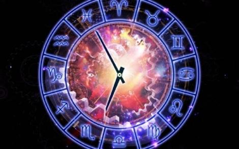 horoscop-5-aprilie-20141