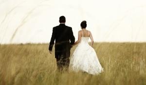 proaspat-casatoriti