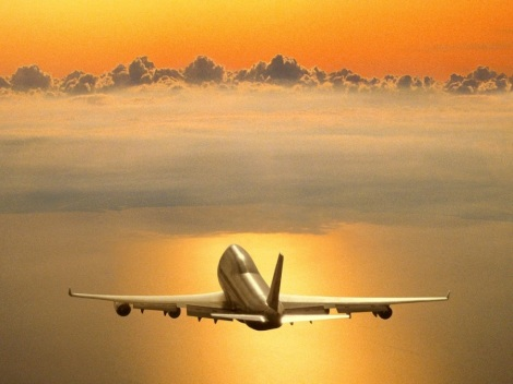 Avion-1024x768-16146