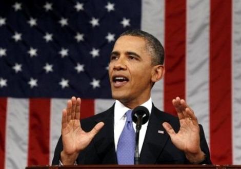 barack-obama-a-fost-reales-presedinte-al-statelor-unite-ale-americii-85685-1