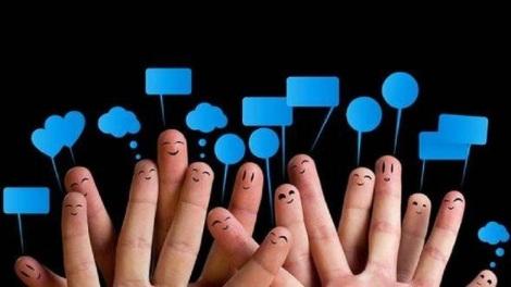 Microsoft-si-a-lansat-retea-sociala--Video-