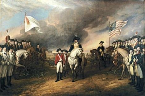 350px-Surrender_of_Lord_Cornwallis