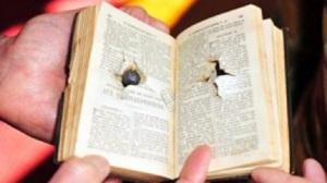 biblia-si-glontul