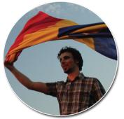 alegeri_steag_ro_400_rotund_transp