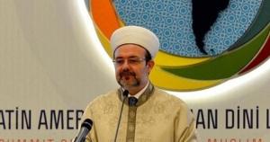islam-turcia-america-latina