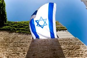 Israel-Flag-Johnk85