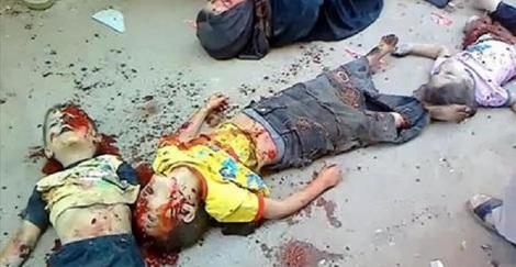 murdered-christian-children-iraq_-by_-isis_