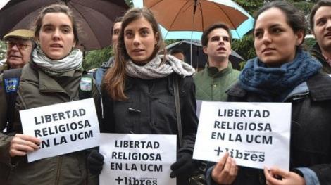 ucm-libertad-religiosa