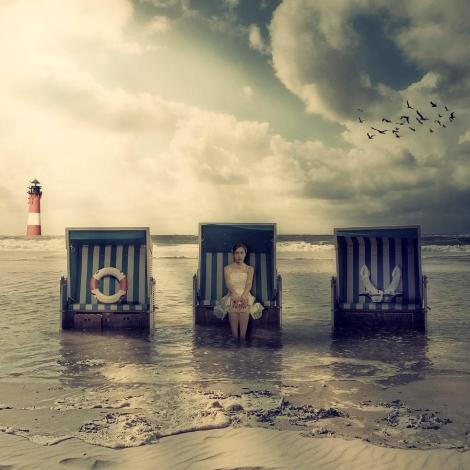 waiting-for-the-flood-joana-kruse