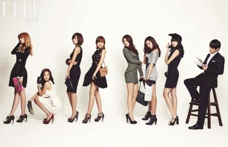 Girls-Fashion-_tt12