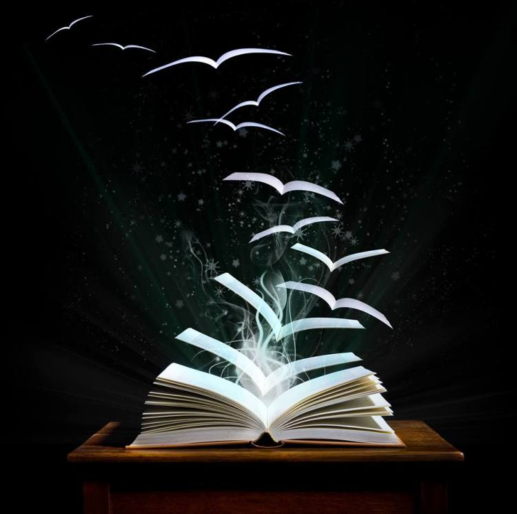 pages-flying-from-book