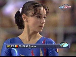 Cojocar_01