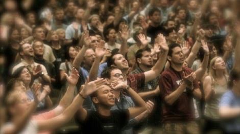 los-pentecostales-representan-el-70