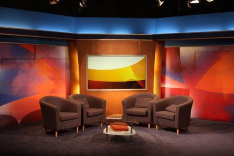 Talkshow-Set_1-1024x683