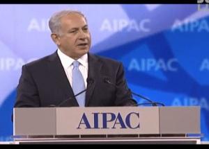 Netanyahu-AIPAC-2014-2-616x442