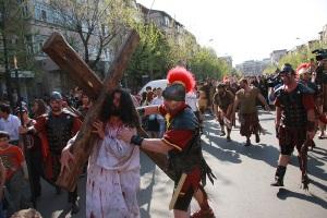 drumul-crucii01