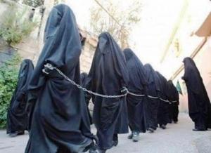 femeile-sclave-din-statul-islamic_312971